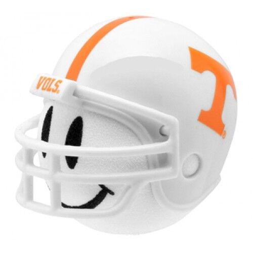 Tennessee Volunteers Helmet Head Car Antenna Ball / Desktop Bobble Buddy