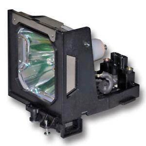 Alda-PQ-ORIGINALE-Lampada-proiettore-Lampada-proiettore-per-Philips-pxg30-Impact