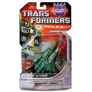 Transformers Classics Universe