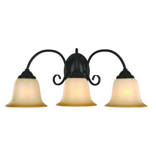 Bathroom Light Bulbs vanity light bulbs | ebay