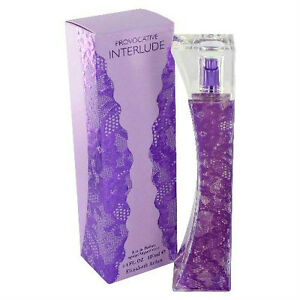 Elizabeth Arden Provocative Interlude for Women EDP Windsor Region Ontario image 1