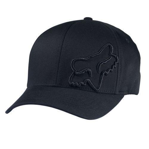 a53be43024178b Fox Hat | eBay