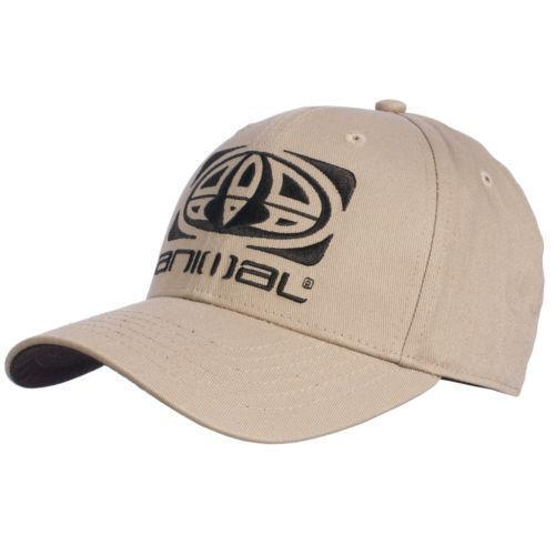 Animal Baseball Cap Clothes Shoes Amp Accessories Ebay