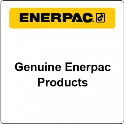 Enerpac Rch1003k Oem Repair Kit For Rch1003 O A B Series Cylinders