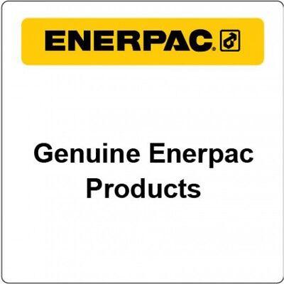 Da11741025 2 Gal Reservoir Enerpac Oem Repair Part