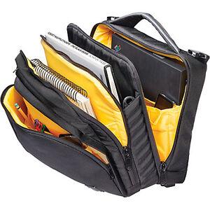 Laptop Shoulder Bag NEW