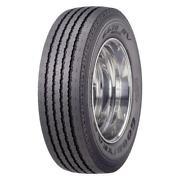 RV Tires
