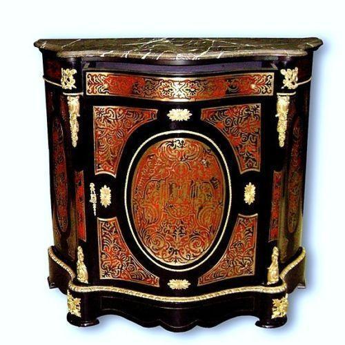 Louis Xiv Furniture Ebay
