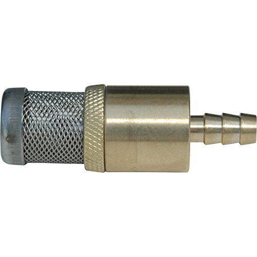 General Pump Low Pressure Soap Suction Filter, Model# D40013
