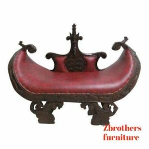French Reproduction Furniture Ebay