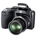 GE Digital Cameras