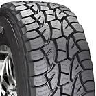 Truck Tires 265 70 17