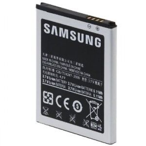 NEW-GENUINE-2100mAh-BATTERY-FOR-SAMSUNG-GALAXY-S3-S-III-GT-i9300