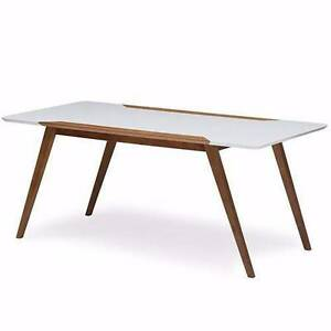Liana Dining Table Albert Park Port Phillip Preview