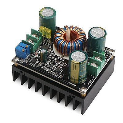 Dc Converter Owner S Guide To Business And Industrial