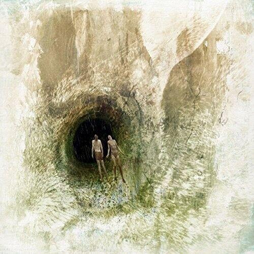 Beak - Couple In A Hole Original Soundtrack [New CD]