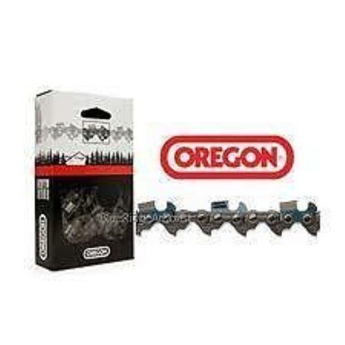 "WAO Dolmar 12"" Oregon Chain Saw Chain Model #100, 101, 102, 103, 104, 105, 106, 108 For saws w/ 3/8"" Pitch .050 Gauge 45 DL at Sears.com"