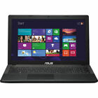 ASUS Intel Core i3 3rd Gen PC Laptops and Netbooks
