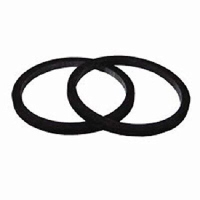 Taco Flange Gaskets 0013 Taco Replacement Pair