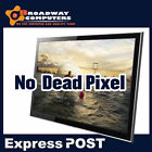 Laptop Screens & LCD Panels for Compaq