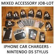 iPhone Cases Job Lot