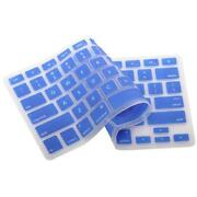 Mac Keyboard Cover