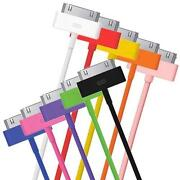 iPad 2 Cable