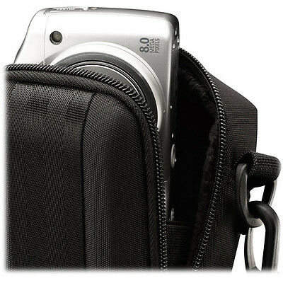 Pro Sx230 G1 Camera Case Bag For Canon Cl2c X G15 Sx280 H...