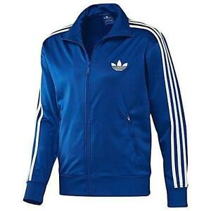 adidas Firebird Jacket 7034466084
