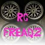 RC FreaqZ