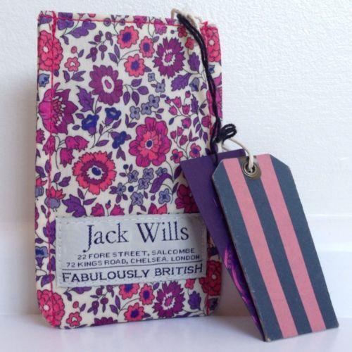 Case Design cath kidston blackberry phone case : Jack Wills Phone Cover : eBay