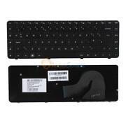 Compaq Presario CQ56 Keyboard