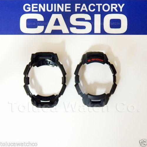 Casio G Shock Watch Parts Ebay
