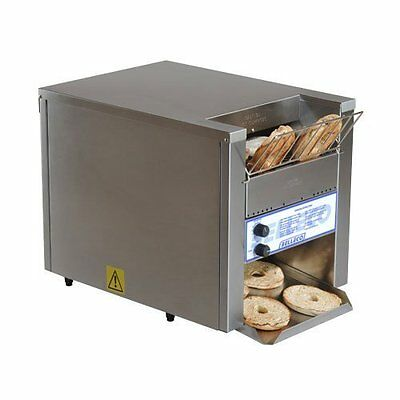 Belleco JT1-H, Countertop Electric Toaster, 250 Slices Per H
