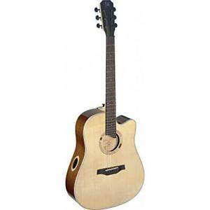 Riversong SCO-DCE James Neligan Dreadnought Acoustic/Electric Guitar SCODCE