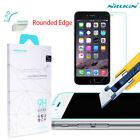 Nillkin Screen Protectors for iPhone 5s