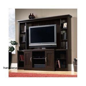 TV Wall Unit eBay