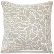 Decorative Pillow Cover 18 x 18