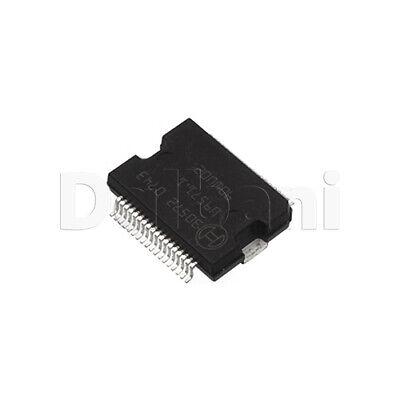 30572 Original Bosch Integrated Circuit