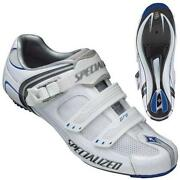 Specialized Womens Cycling Shoes