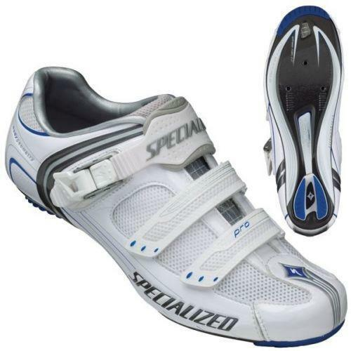 specialized womens cycling shoes ebay