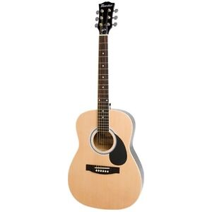 Gibson Maestro Acoustic Guitar-NEW IN BOX