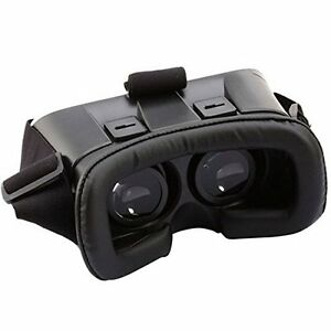 **Reduced** VR BOX Version 3D VR Virtual Reality Headset Glasses Edmonton Edmonton Area image 6