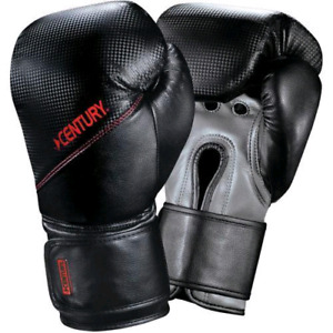 4 set of boxing mma and fitness gear