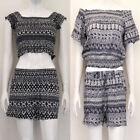 Women's Off the Shoulder Dresses