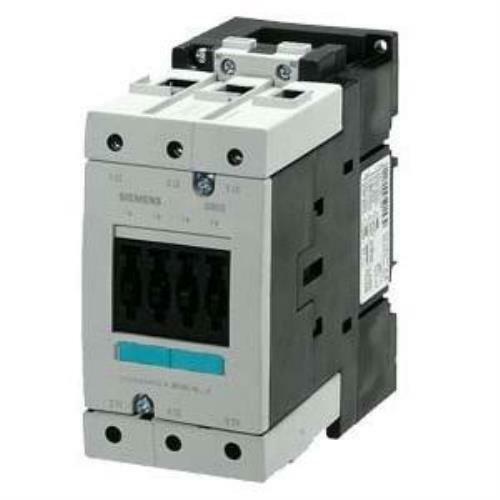 Siemens 3RT1045-1AP60 Contactor