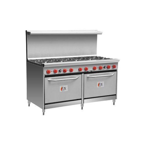 Cook roasting ham oven