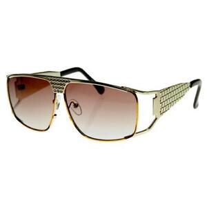 e92a418649c4 Elvis Metal Sunglasses