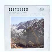 Schallplatten Beethoven