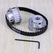 Motor Pulley